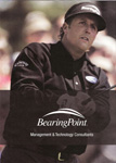 Phil Mickelson for Bearing Point